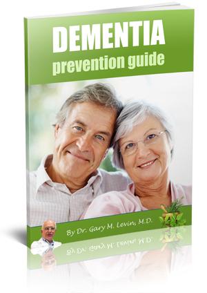 Dementia Prevention Guide