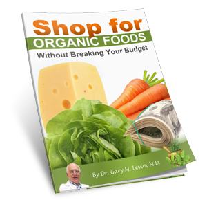 Shop for Organic Foods Without Breaking Your Budget